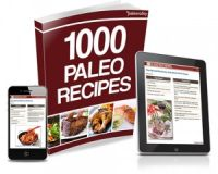 paleo diet and its health benefits