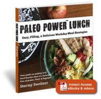 incorporate pal;eo diet into your lifestyle
