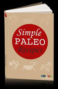 incorporate paleo diet into your lifestyle