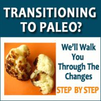 what and who is paleo